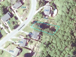 Photo 19: 2359 Galena Rd in Sooke: Sk Broomhill Land for sale : MLS®# 821336