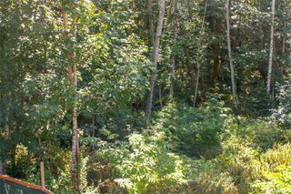Photo 15: 2359 Galena Rd in Sooke: Sk Broomhill Land for sale : MLS®# 821336
