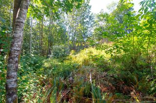 Photo 14: 2359 Galena Rd in Sooke: Sk Broomhill Land for sale : MLS®# 821336