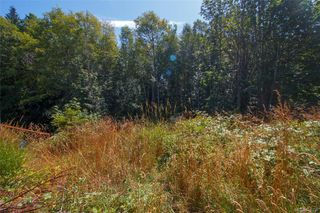 Photo 9: 2359 Galena Rd in Sooke: Sk Broomhill Land for sale : MLS®# 821336