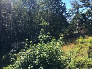 Photo 7: 2359 Galena Rd in Sooke: Sk Broomhill Land for sale : MLS®# 821336