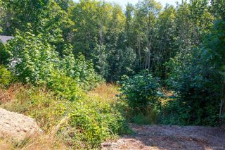 Photo 5: 2359 Galena Rd in Sooke: Sk Broomhill Land for sale : MLS®# 821336