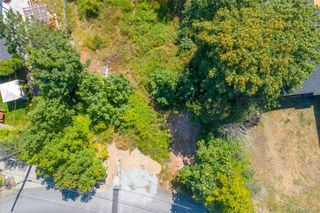 Photo 3: 2359 Galena Rd in Sooke: Sk Broomhill Land for sale : MLS®# 821336