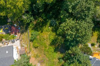 Photo 2: 2359 Galena Rd in Sooke: Sk Broomhill Land for sale : MLS®# 821336