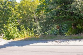Photo 18: 2359 Galena Rd in Sooke: Sk Broomhill Land for sale : MLS®# 821336