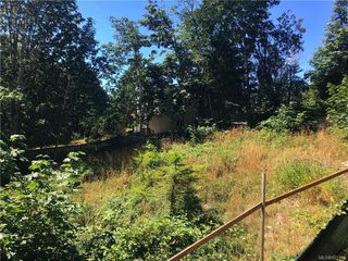 Photo 6: 2359 Galena Rd in Sooke: Sk Broomhill Land for sale : MLS®# 821336