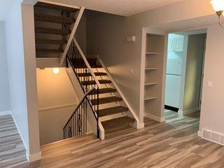 Photo 2: 403 2520 Palliser Drive SW in Calgary: Oakridge Row/Townhouse for sale : MLS®# A1016758