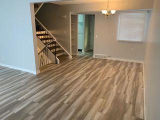Photo 3: 403 2520 Palliser Drive SW in Calgary: Oakridge Row/Townhouse for sale : MLS®# A1016758