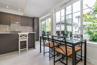 "Photo 3: 63 8217 204B Street in Langley: Willoughby Heights Townhouse for sale in ""Everly Green"" : MLS®# R2485822"