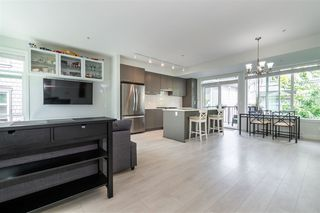 "Photo 7: 63 8217 204B Street in Langley: Willoughby Heights Townhouse for sale in ""Everly Green"" : MLS®# R2485822"