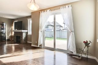 Photo 11: 2860 Anderson Place in Edmonton: Zone 56 House for sale : MLS®# E4211845