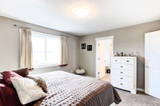 Photo 19: 2860 Anderson Place in Edmonton: Zone 56 House for sale : MLS®# E4211845