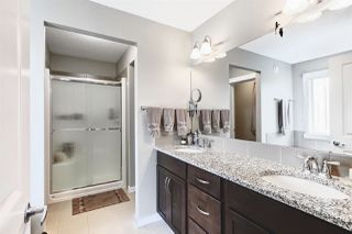 Photo 21: 2860 Anderson Place in Edmonton: Zone 56 House for sale : MLS®# E4211845