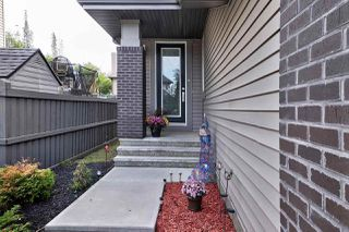 Photo 2: 2860 Anderson Place in Edmonton: Zone 56 House for sale : MLS®# E4211845