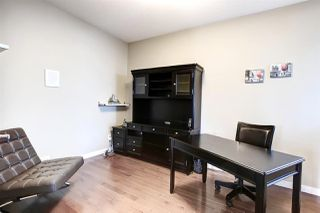 Photo 6: 2860 Anderson Place in Edmonton: Zone 56 House for sale : MLS®# E4211845