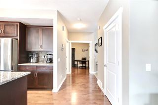 Photo 7: 2860 Anderson Place in Edmonton: Zone 56 House for sale : MLS®# E4211845