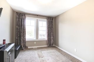 Photo 20: 2860 Anderson Place in Edmonton: Zone 56 House for sale : MLS®# E4211845