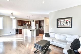 Photo 13: 2860 Anderson Place in Edmonton: Zone 56 House for sale : MLS®# E4211845