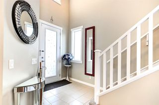 Photo 3: 2860 Anderson Place in Edmonton: Zone 56 House for sale : MLS®# E4211845