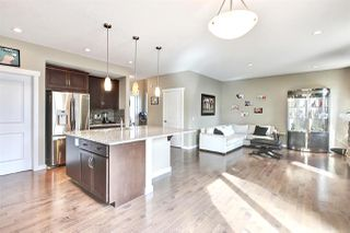 Photo 10: 2860 Anderson Place in Edmonton: Zone 56 House for sale : MLS®# E4211845