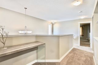 Photo 16: 2860 Anderson Place in Edmonton: Zone 56 House for sale : MLS®# E4211845