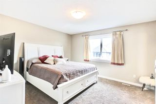 Photo 18: 2860 Anderson Place in Edmonton: Zone 56 House for sale : MLS®# E4211845