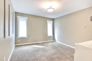 Photo 17: 2860 Anderson Place in Edmonton: Zone 56 House for sale : MLS®# E4211845