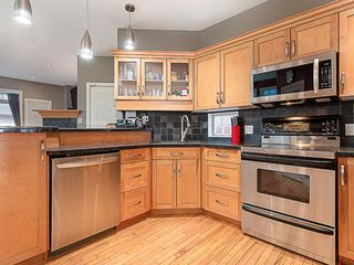 Photo 8: 1526 19 Avenue NW in Calgary: Capitol Hill Detached for sale : MLS®# A1031732