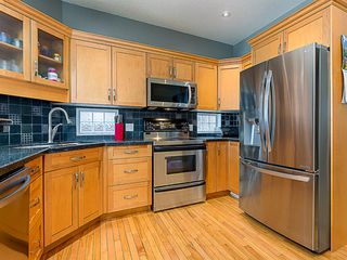 Photo 7: 1526 19 Avenue NW in Calgary: Capitol Hill Detached for sale : MLS®# A1031732