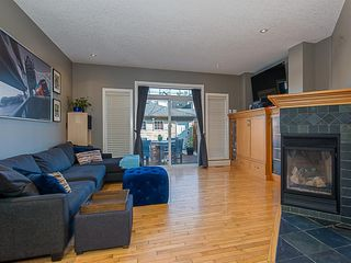Photo 5: 1526 19 Avenue NW in Calgary: Capitol Hill Detached for sale : MLS®# A1031732