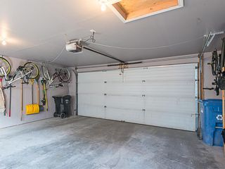 Photo 38: 1526 19 Avenue NW in Calgary: Capitol Hill Detached for sale : MLS®# A1031732