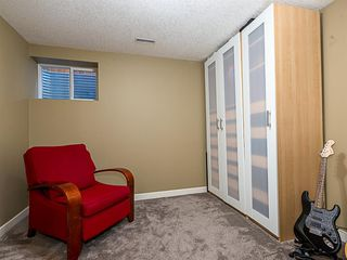 Photo 31: 1526 19 Avenue NW in Calgary: Capitol Hill Detached for sale : MLS®# A1031732