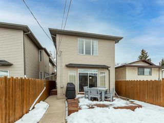 Photo 40: 1526 19 Avenue NW in Calgary: Capitol Hill Detached for sale : MLS®# A1031732