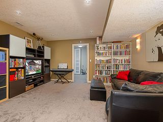 Photo 34: 1526 19 Avenue NW in Calgary: Capitol Hill Detached for sale : MLS®# A1031732