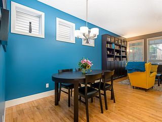 Photo 15: 1526 19 Avenue NW in Calgary: Capitol Hill Detached for sale : MLS®# A1031732