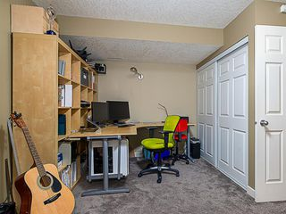 Photo 32: 1526 19 Avenue NW in Calgary: Capitol Hill Detached for sale : MLS®# A1031732