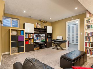 Photo 35: 1526 19 Avenue NW in Calgary: Capitol Hill Detached for sale : MLS®# A1031732