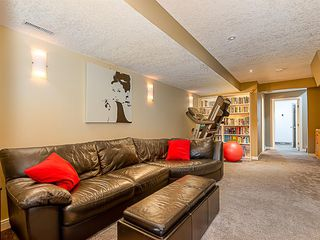 Photo 29: 1526 19 Avenue NW in Calgary: Capitol Hill Detached for sale : MLS®# A1031732
