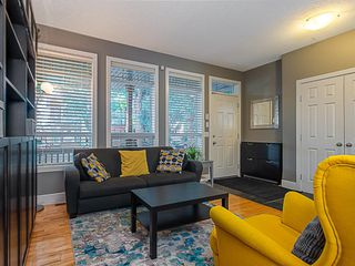 Photo 13: 1526 19 Avenue NW in Calgary: Capitol Hill Detached for sale : MLS®# A1031732