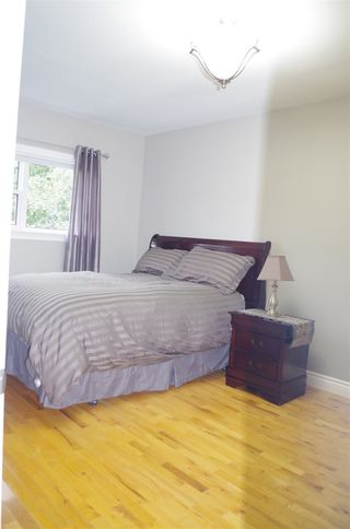 Photo 12: 620 Acadia Street in New Waterford: 204-New Waterford Residential for sale (Cape Breton)  : MLS®# 202018970