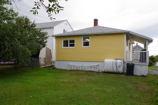 Photo 2: 620 Acadia Street in New Waterford: 204-New Waterford Residential for sale (Cape Breton)  : MLS®# 202018970