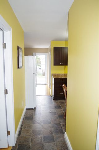Photo 11: 620 Acadia Street in New Waterford: 204-New Waterford Residential for sale (Cape Breton)  : MLS®# 202018970