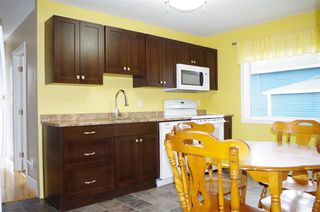 Photo 5: 620 Acadia Street in New Waterford: 204-New Waterford Residential for sale (Cape Breton)  : MLS®# 202018970