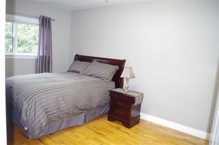Photo 13: 620 Acadia Street in New Waterford: 204-New Waterford Residential for sale (Cape Breton)  : MLS®# 202018970