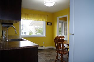 Photo 6: 620 Acadia Street in New Waterford: 204-New Waterford Residential for sale (Cape Breton)  : MLS®# 202018970