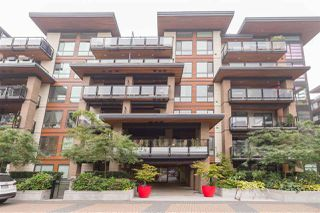 "Photo 27: 207 719 W 3RD Street in North Vancouver: Harbourside Condo for sale in ""THE SHORE"" : MLS®# R2498764"