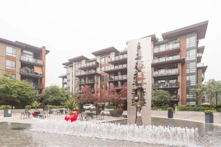 "Photo 24: 207 719 W 3RD Street in North Vancouver: Harbourside Condo for sale in ""THE SHORE"" : MLS®# R2498764"