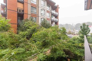 "Photo 23: 207 719 W 3RD Street in North Vancouver: Harbourside Condo for sale in ""THE SHORE"" : MLS®# R2498764"