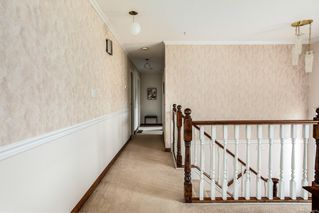 Photo 12: 7609 Blossom Park Pl in : CS Saanichton House for sale (Central Saanich)  : MLS®# 858076