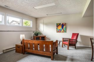 Photo 21: 7609 Blossom Park Pl in : CS Saanichton House for sale (Central Saanich)  : MLS®# 858076